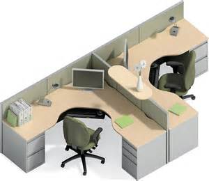 Office Furniture Cubicles Used Office Cubicles