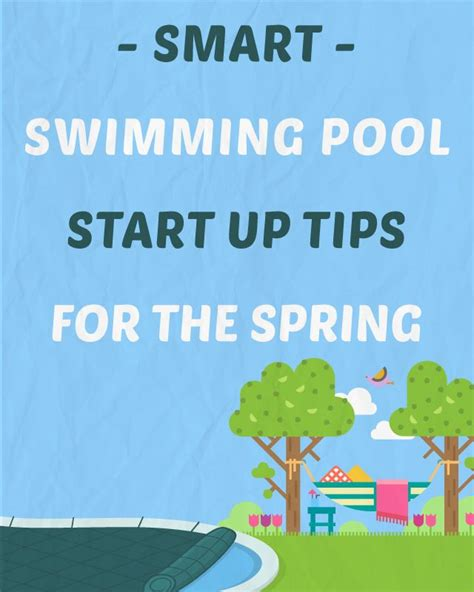 pool care tips 25 best ideas about pool cleaning tips on pinterest