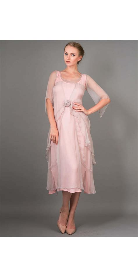 Natahua Dress nataya dress in
