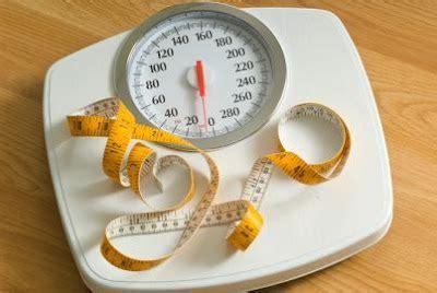 Spirulina Green World Nutrisi Puasa Penambah Berat Badan suplemen penambah berat badan paling bagus di apotik