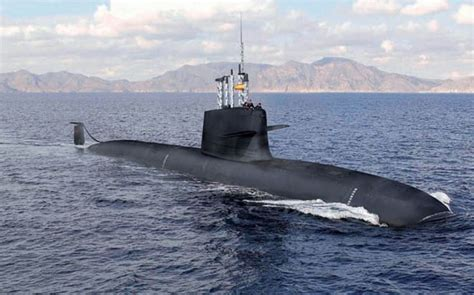 how fast is florida sinking 163 2 billion navy submarine will sink to bottom of