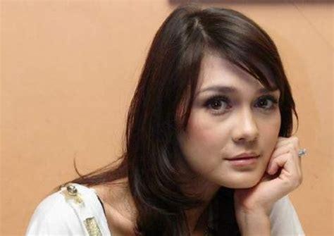 5 penilan terbaik luna maya di layar lebar celeb free download 10 artis terkaya di indonesia