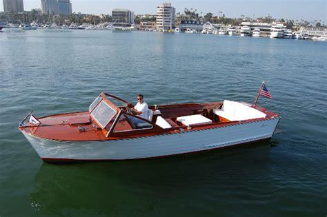 lyman boat parts user crativejak lyman boat works wikipedia