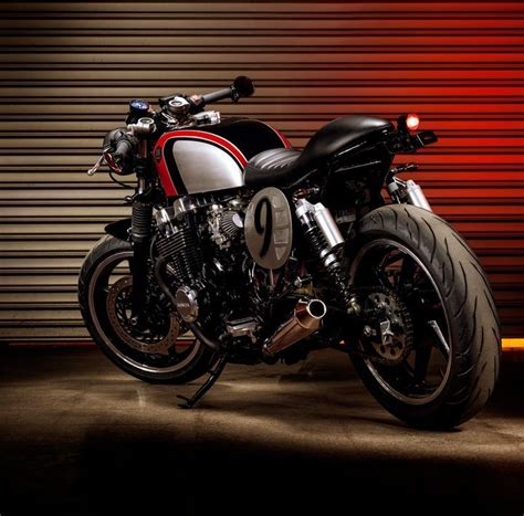my motorcycles news honda cb750 caf 233 racer by whitehouse 1000 images about caf 233 racer on cafe racers