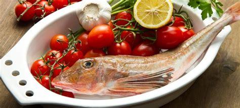 come cucinare le gallinelle di mare benessere in cucina l acqua 232 un alimento antonella manetta