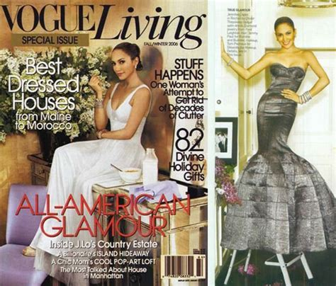 Note To Jlo Do Not Let Marc Produce For You by Come Inside J Lo S Home Popsugar