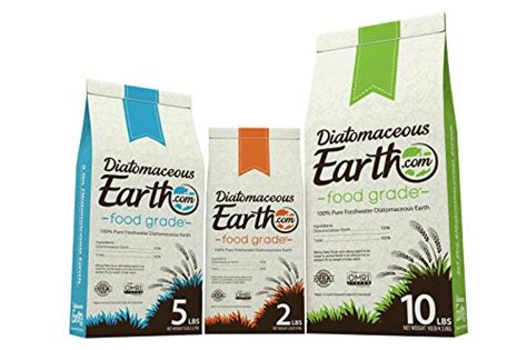 diatomaceous earth food grade bed bugs 100 pure diatomaceous earth food grade for dusters
