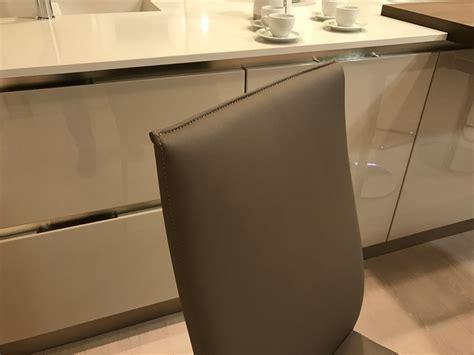 sedie bontempi offerte bontempi casa sedia sedia scontato 32 sedie a