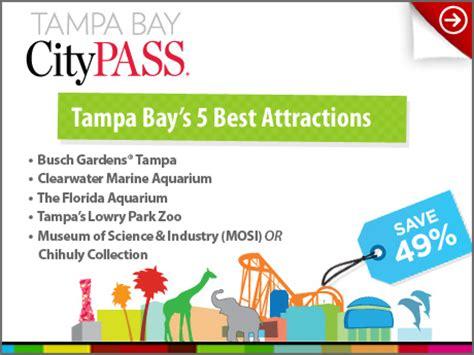 Busch Gardens Ta Promo Code by Busch Gardens Ta Bay Coupons Printable Coupons
