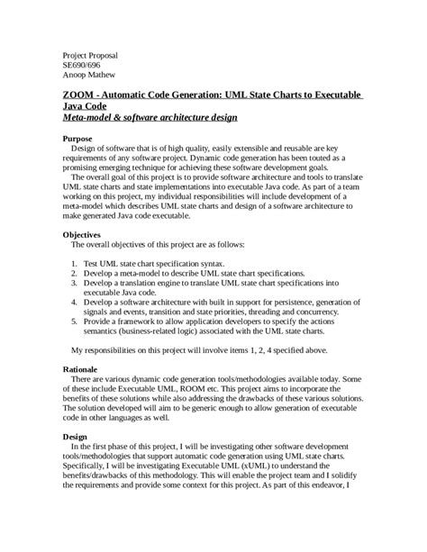 business proposal template microsoft word from the 25 best simple