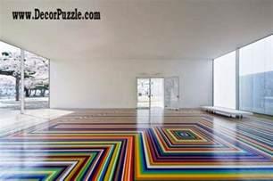 best catalog of 3d floor art and 3d flooring murals