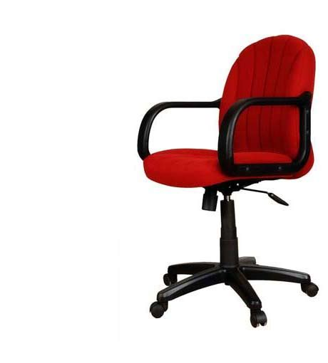 office chairs pakistan ease o office chairs karachi pakistan a product of