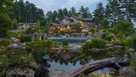 world s most expensive homes the most expensive homes for sale in each state trulia s