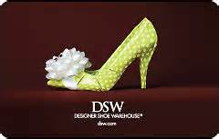 dsw gift card balance - H And M Gift Card Balance Online