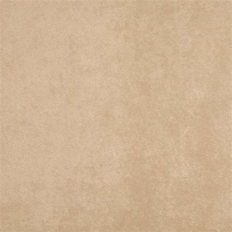 microfiber upholstery fabric by the yard 54 quot quot wide b316 solid beige microfiber upholstery fabric