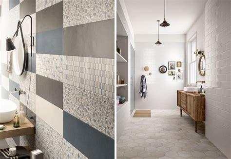 arredo bagno marazzi design bathroom with marazzi tiles un bagno di design