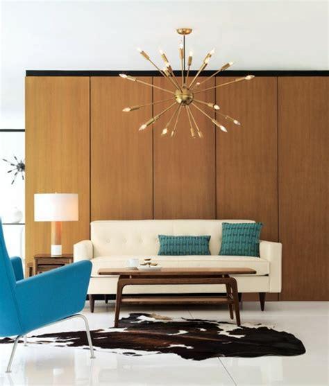 Sofa Für Esstisch by De Pumpink Home Design Ideas Buch