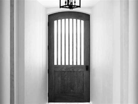 porte in metallo per cantine mobili lavelli porte in ferro per cantine prezzi