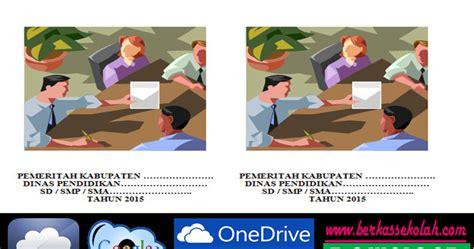 format buku kas osis program kerja osis smp sma smk 2015 berkas sekolah