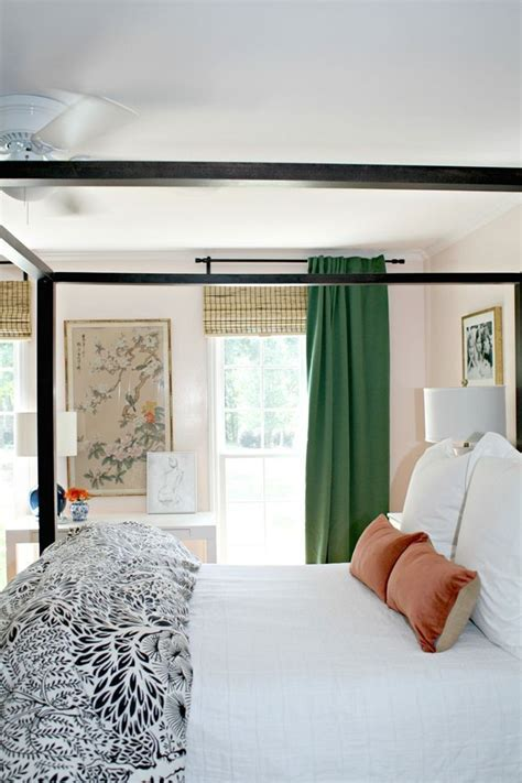 bed curtains ikea 25 best ideas about canopy beds on pinterest girls