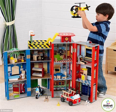 dolls houses for boys how gender neutral dollhouses are finally catching on with