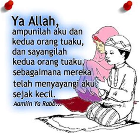 dp bbm doa harapan untuk kekasih suami istri islami dp bbm