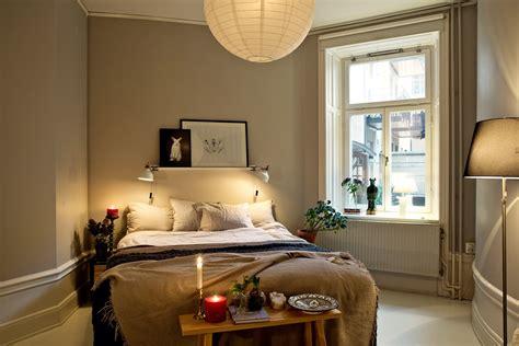 colori per la stanza da letto neutrals in the bedroom colori soft per la stanza da