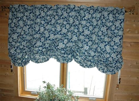 how to make balloon curtains balloon shades how to make bee home plan home