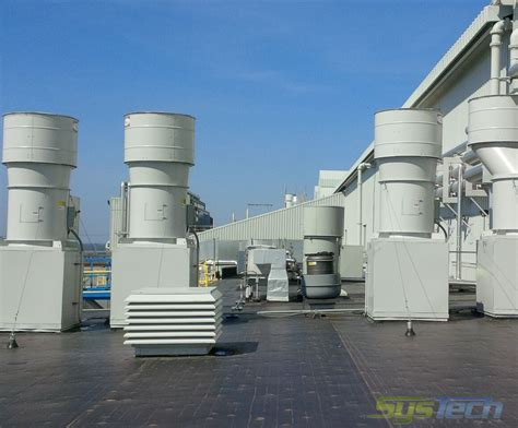 commercial roof exhaust fans axial fans industrial fans roof and wall ventilators