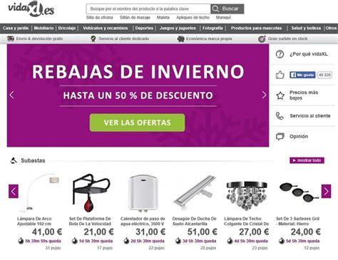 venta muebles online baratos muebles baratos 2018 opiniones de la compra online por