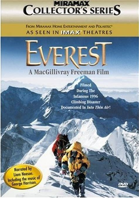 film everest full movie download imax everest full movie hq channel nv hd
