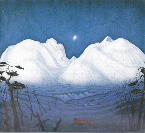 a i file vinternatt i fjellene iii jpg wikimedia commons