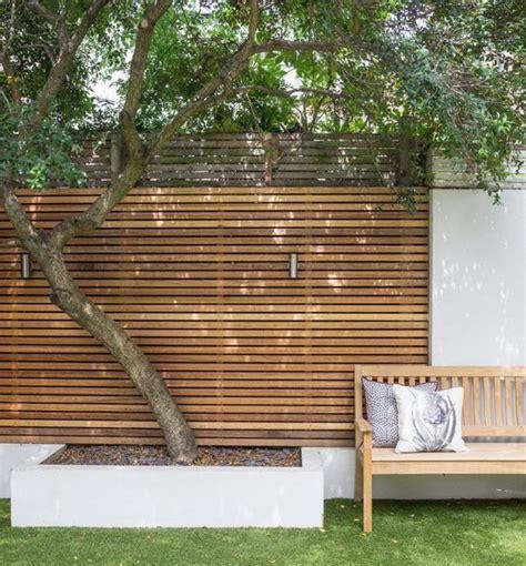 pflanze als sichtschutz 861 60 atemberaubende ideen f 252 r gartenz 228 une home decor