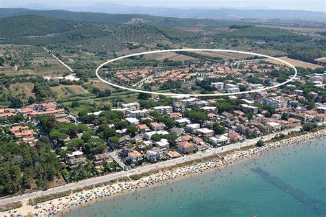 ufficio vacanze toscana mare hotel mare toscana centro prenotazioni in toscana al mare