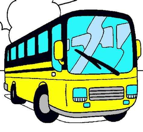 imagenes transporte escolar animado transportes escolares animados imagui