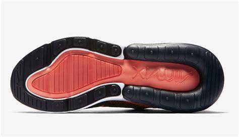 Nike Airmax One 003 nike air max 270 flyknit black yellow ah6803 003