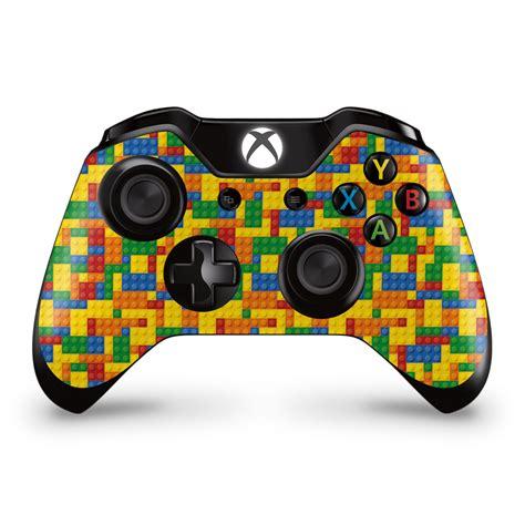 Xbox One Sticker Skin