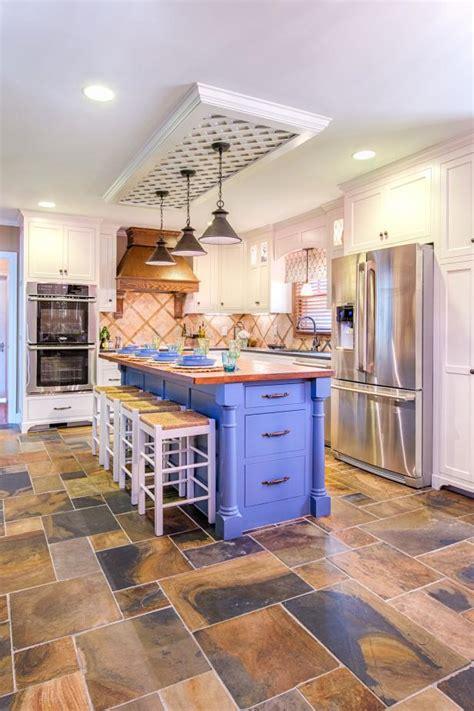 design ideas  eat  kitchens diy