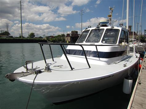 used defiance boats 1990 boston whaler defiance for sale