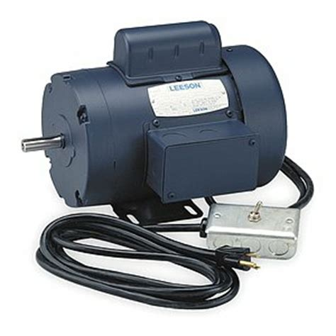 1 hp electric motor for table saw table saw leeson motors on sale now at temco