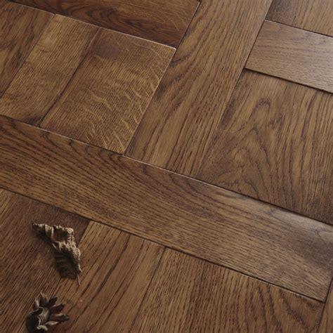 Italian Wood Flooring italian wood floor italy