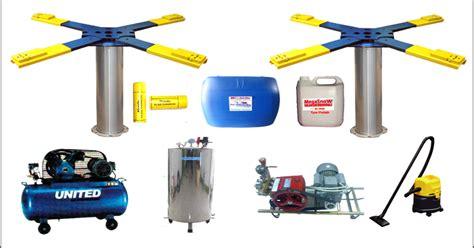 Alat Sulap Paket Hemat K penjual peralatan cuci mobil alat alat cuci motor dan peralatan bengkel tune up paket hemat