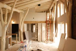 ceiling alternatives to sheetrock new lighter drywall is win win digging in the driftless