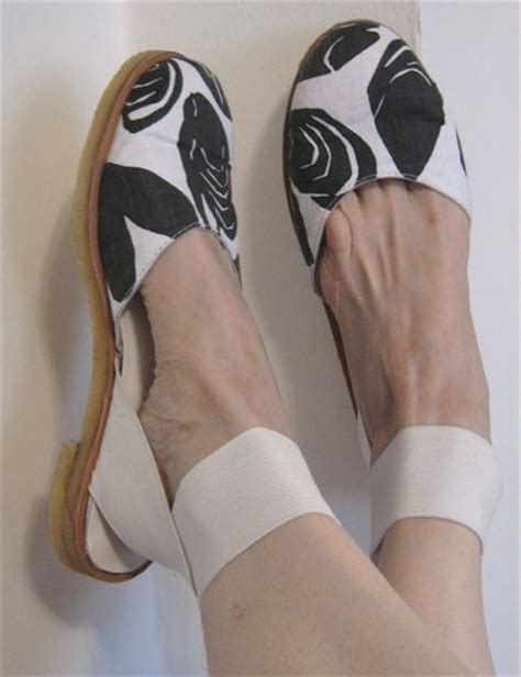 stylish shoes for older women stylish shoes for older women hairstylegalleries com