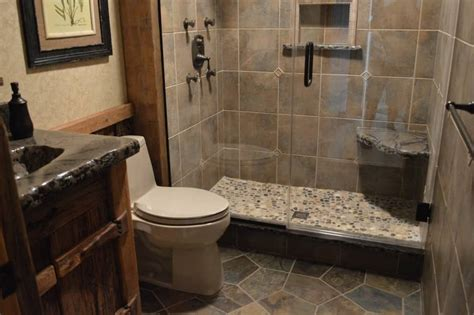 ideas to remodel a bathroom bathroom remodel shower only inside remodeling bathroom amazing tips for remodeling bathroom