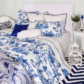 chinoiserie bedding blue and white chinoiserie a decorator s notebook