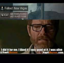 New Vegas Meme - best 25 fallout meme ideas on pinterest