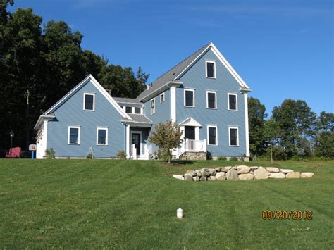 new house styles new england style homes pictures house style ideas