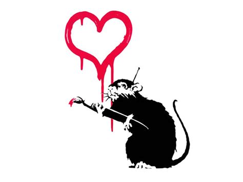 red heart tattoo designs rat tattoos askideas