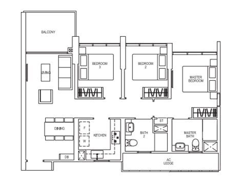 parc imperial floor plan parc imperial floor plan meze blog